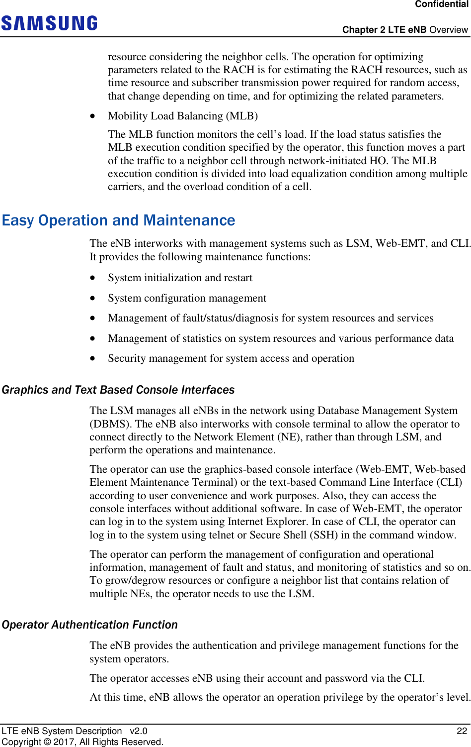 carrier system design manual part 1 load estimating.pdf