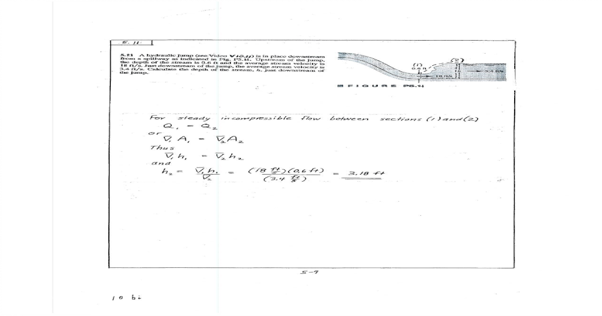 Lawn Boy Silver Series 4 5 Hp 4 Cycle Parts Manual