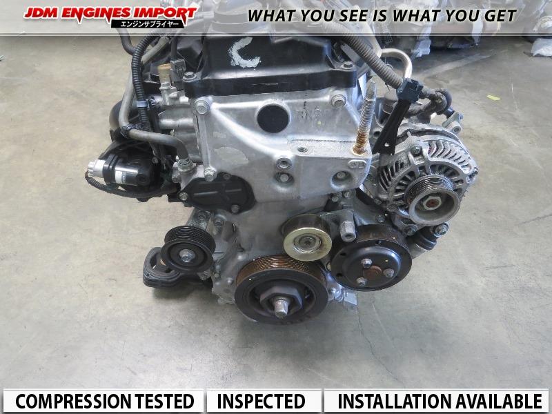 manually activiate honda civic 2011 ac compressor clutch