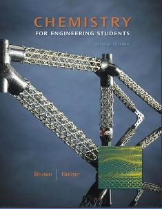 electrochemical methods student solutions manual amazon