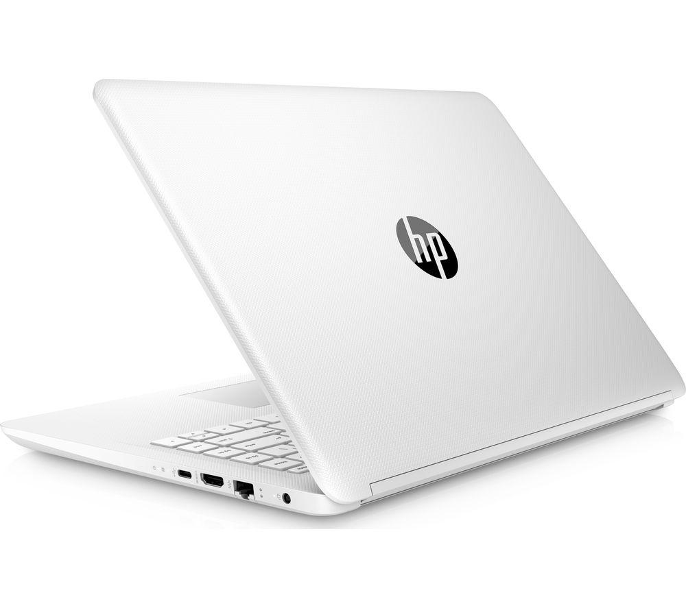 hp 14 inch laptop computer user manual