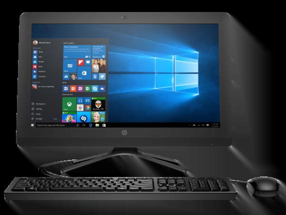 hp 15.615-1211wm laptop pc manual