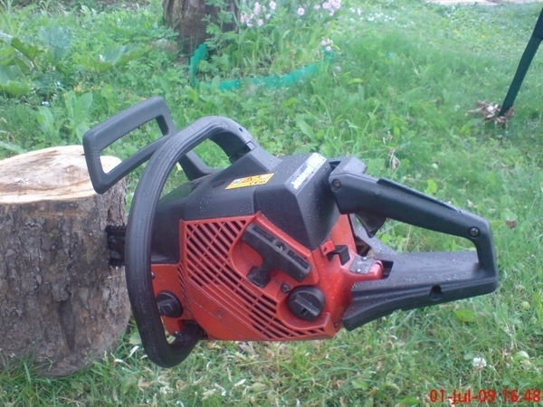 2050 jonsered chainsaw parts manual