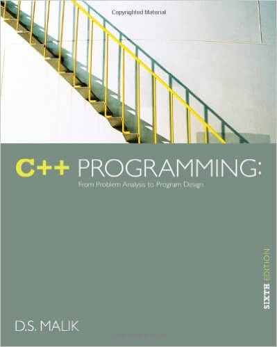 a first book of c++ solution manual pdf