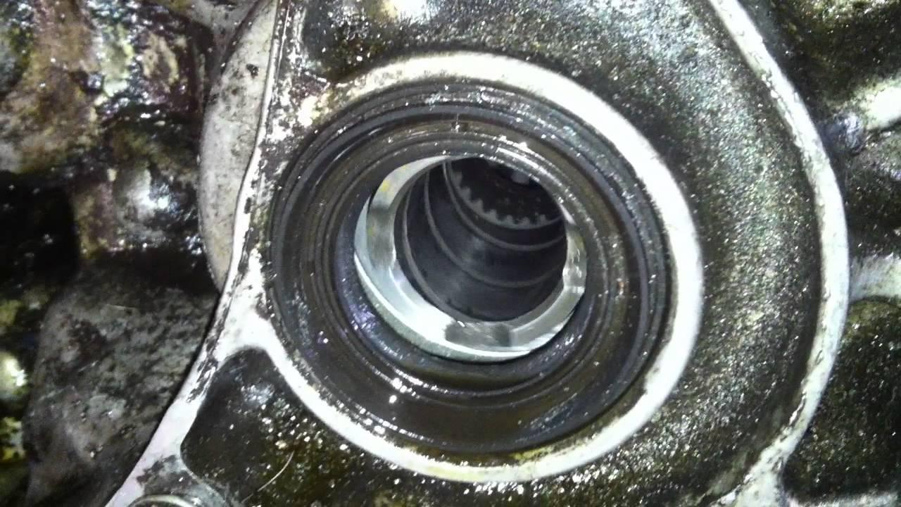 1997 honda civic dx manual transmission