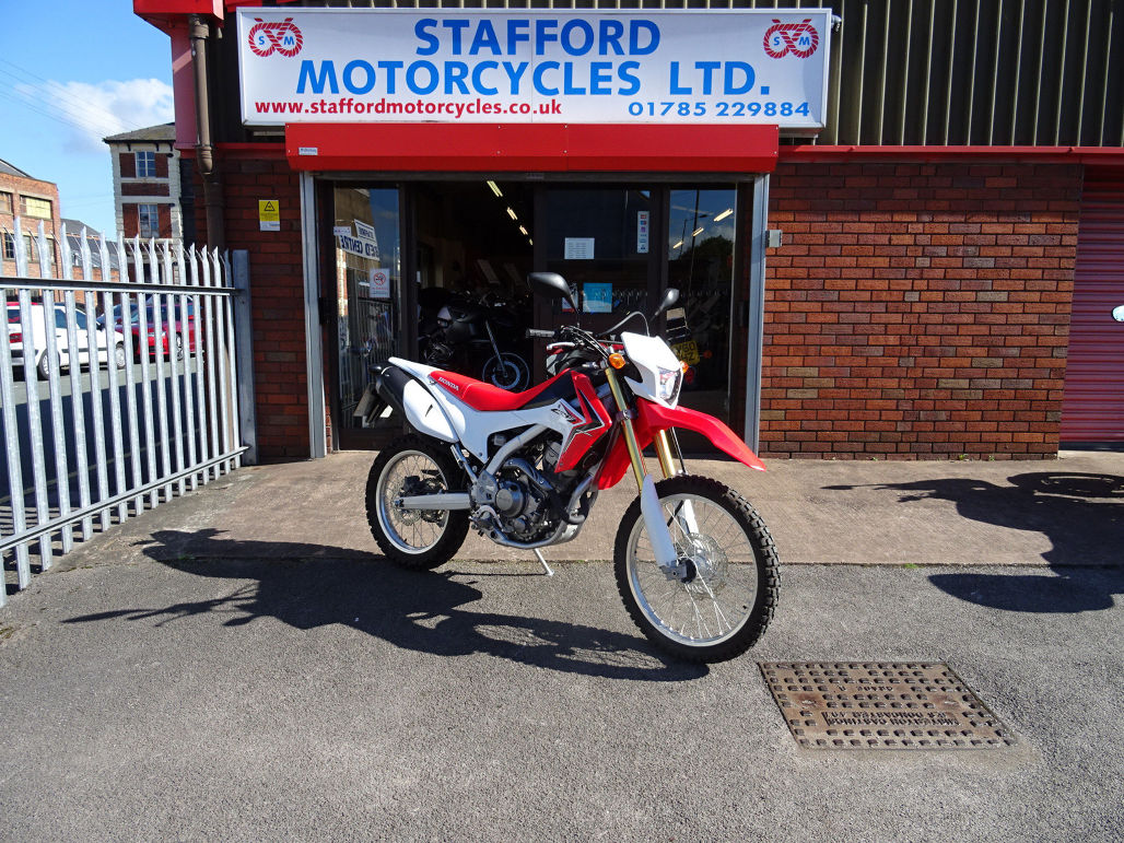 2006 honda crf250r service manual free download