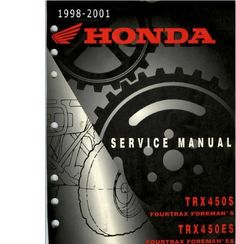 2006 honda metropolitan service manual pdf free download