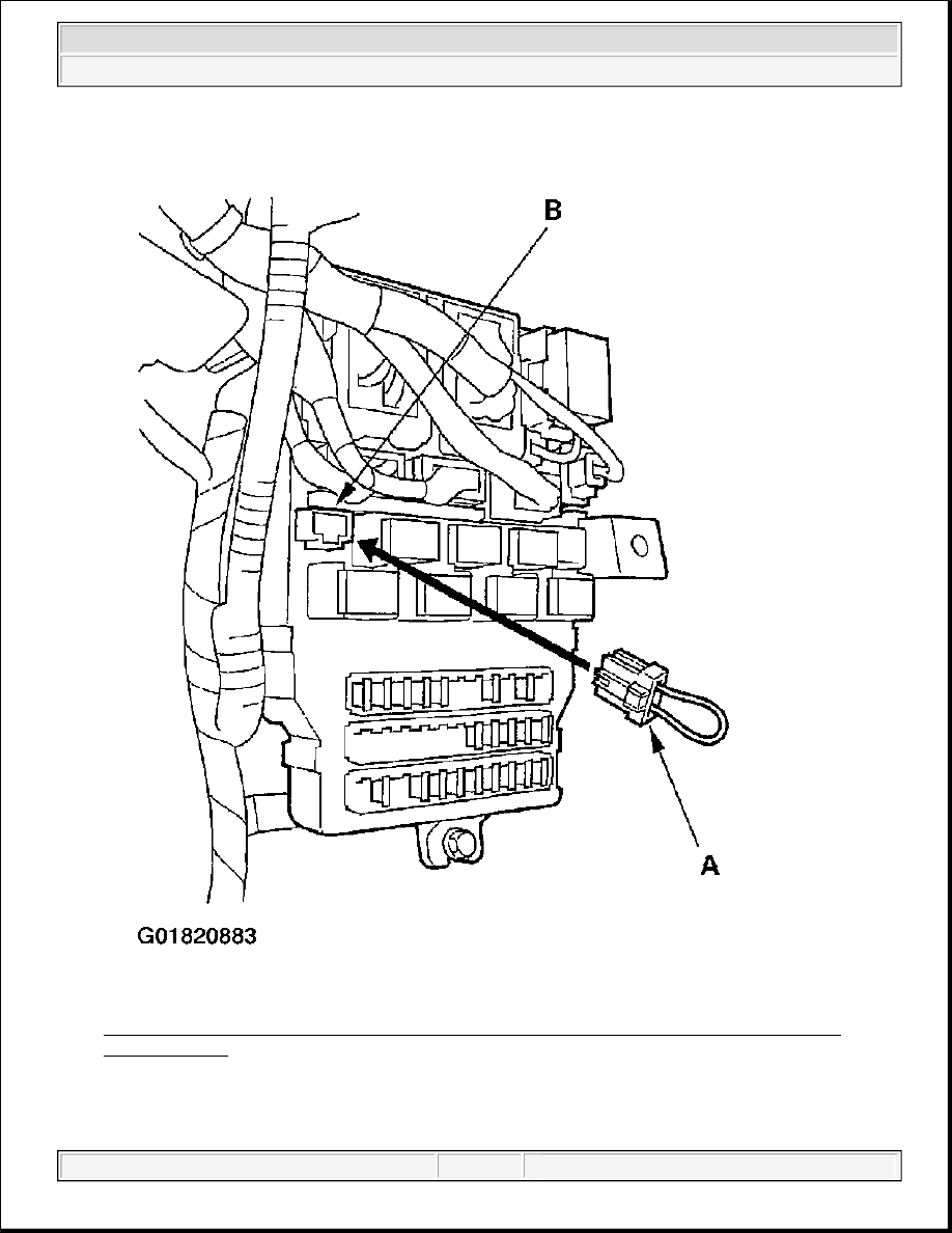 2006 honda odyssey manual sliding door problems