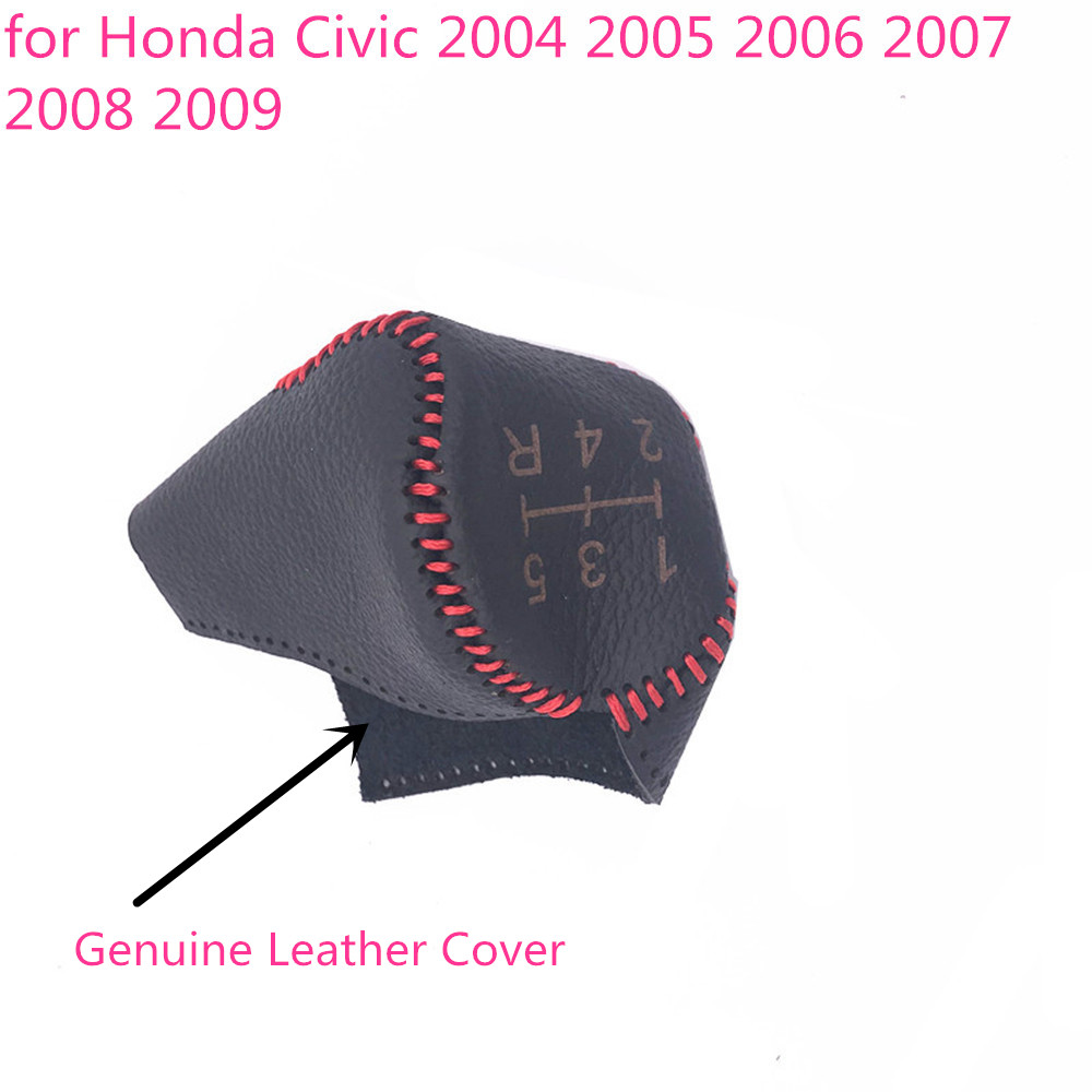 2008 honda civic punisher manual gear shifters