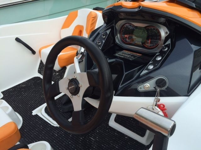2012 sea-doo speedster 150 260 hp shop manual