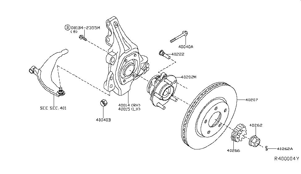 2016 nissan altima parts manual