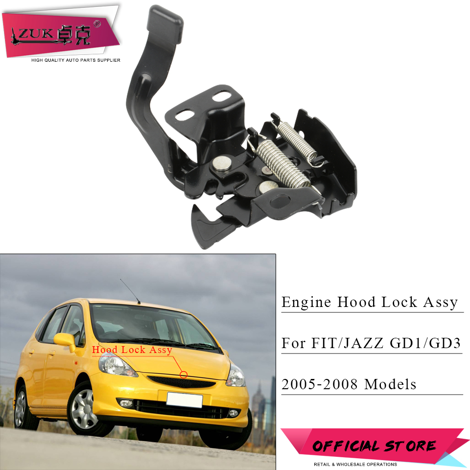 honda jazz gd1 user manual