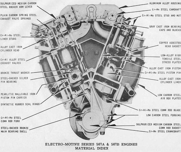 hamilton jet 292 parts manual