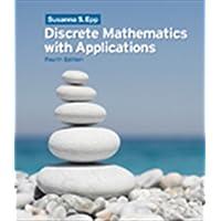 discrete mathematics seventh edition richard johnsonbaugh solution manual
