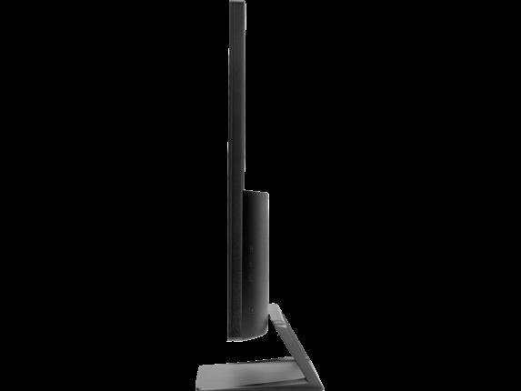hp pavilion 32 led qhd monitor manual
