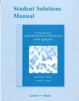 introduction to probability and mathematical statistics bain solutions manual