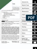 1998 honda civic user manual pdf
