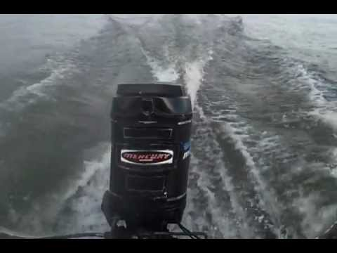 1984 mercury 115 hp outboard manual