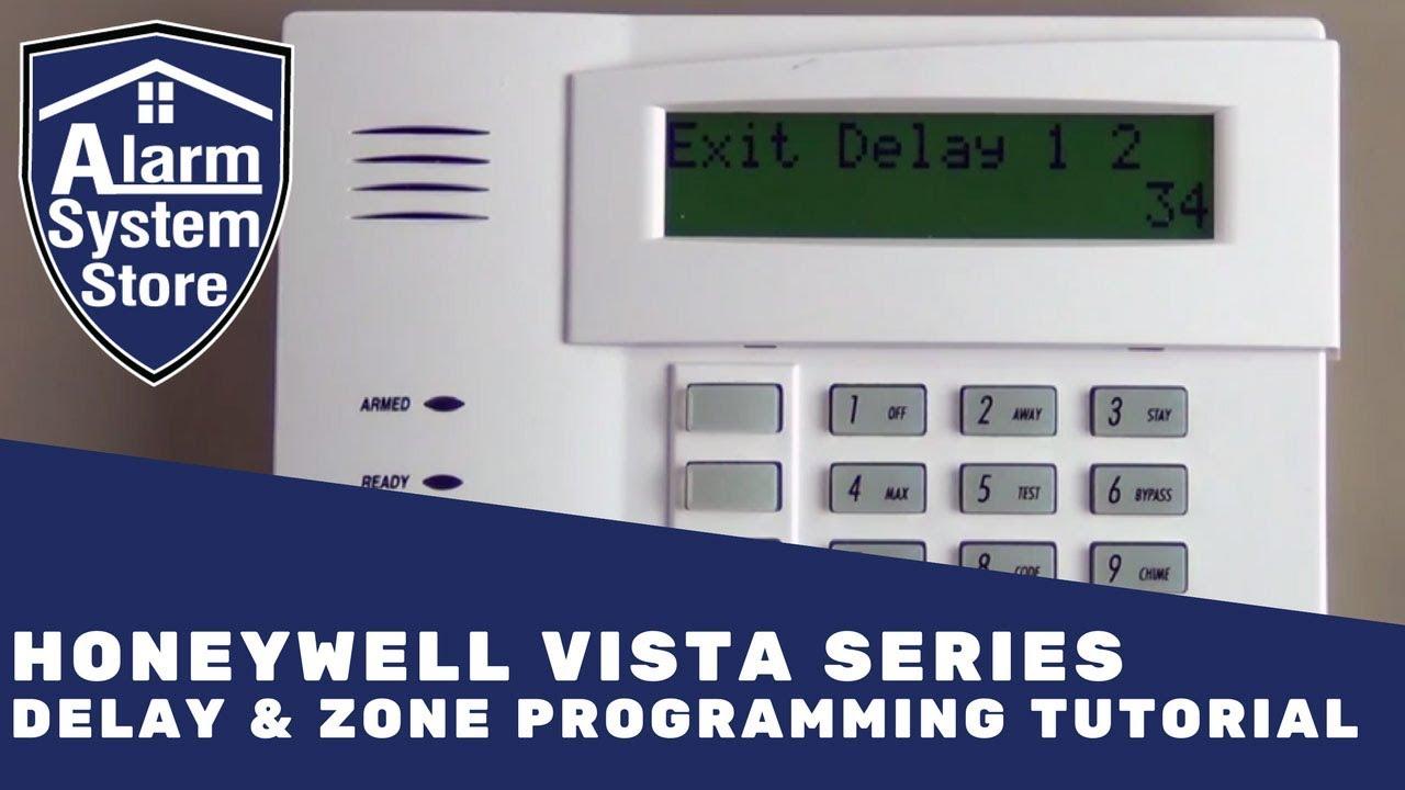 vista 2 manual from at&t