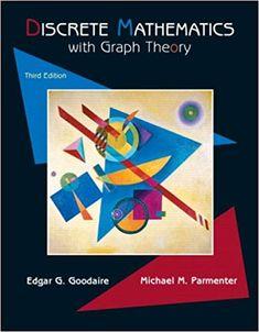 discrete mathematics by kenneth rosen solution manual pdf