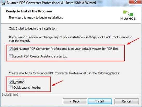 nuance power pdf advanced 2 user manual