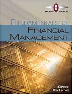 financial markets and institutions 12th edition jeff madura solutions manual