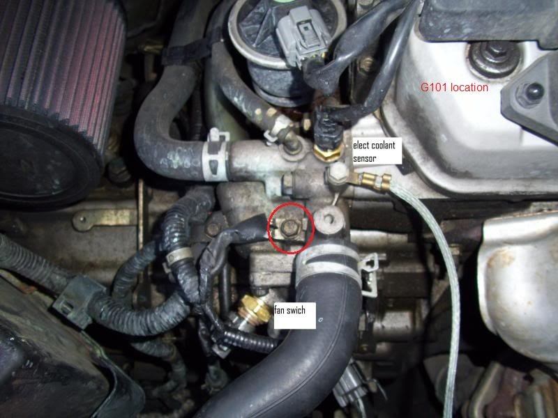 2003 honda civic ex coupe manual ecu