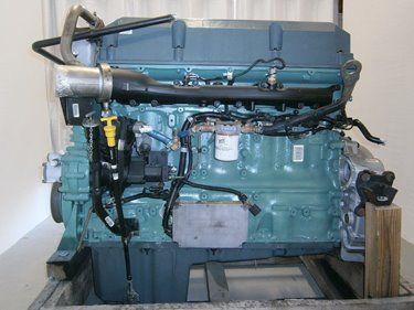 380 hp cummins manual for rv use