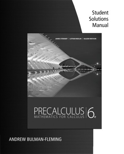 stewart essential calculus solution manual pdf