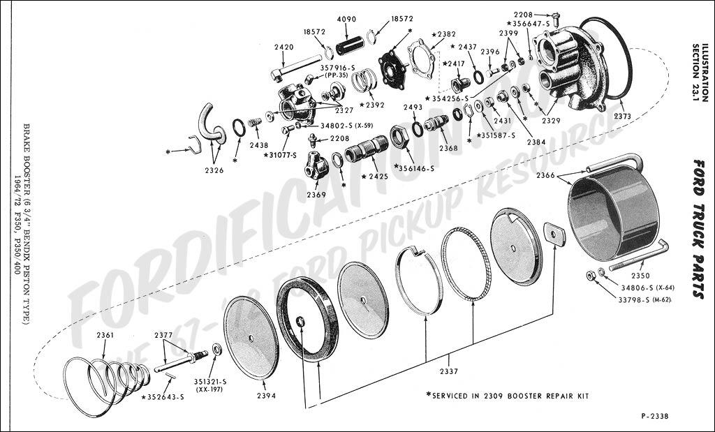 ford f700 parts manual fora1982