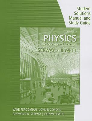 solution manual for modern physics for scientists and engineers