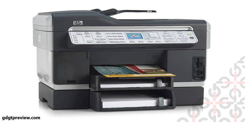 hp officejet pro l7680 manual pdf