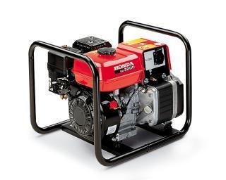 honda ez 2200 generator manual