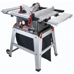 parts manual for craftsman table saw model 137.218071