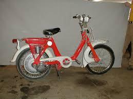 honda today 50cc workshop manual