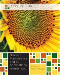 mcgraw hill discrete mathematics and its applications solution manual