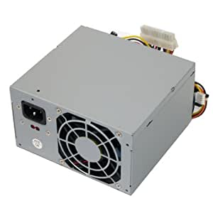 hp compaq dc5850 microtower pc manual