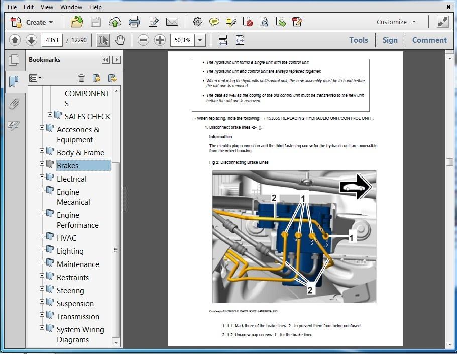 honda tmx 155 repair manual pdf
