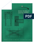 aci manual of concrete practice part 3 pdf