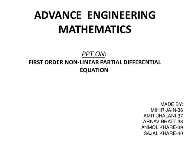 advanced engineering mathematics 10th edition solution manual download