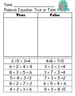 common sense mathematics solution manual
