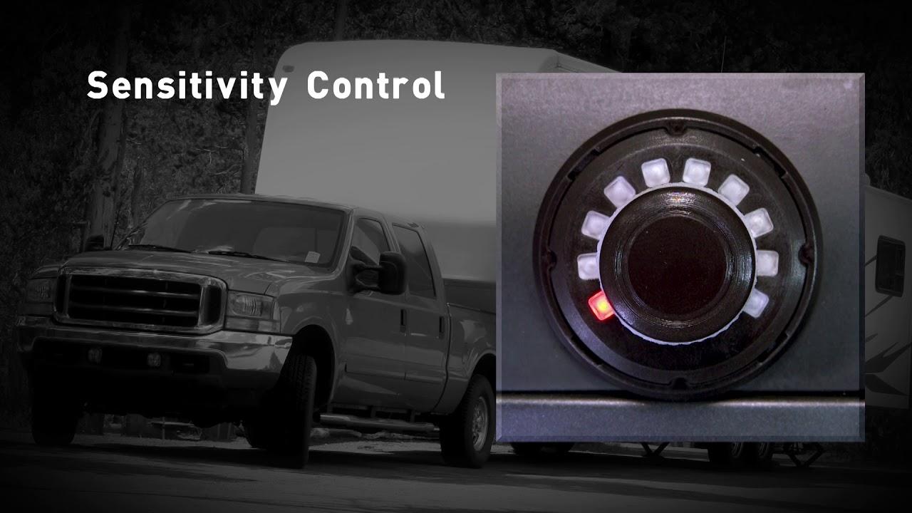 prodigy 2 brake controller user manual