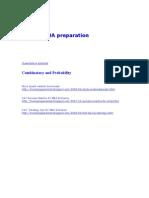 digital control of dynamic systems solution manual pdf