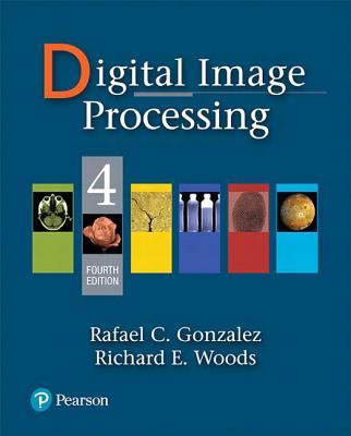 digital image processing gonzalez solution manual pdf