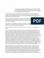 fluid mechanics kundu 6th edition solution manual chapter 4