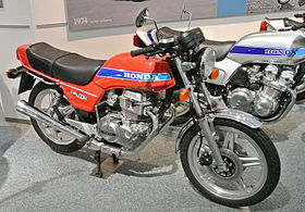 honda cb 250 n service manual