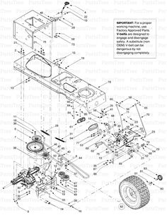 honda hrr216vla shop manual pdf