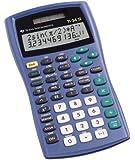 hp 32sii scientific calculator manual