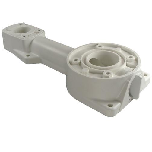 jabsco marine toilet manual parts