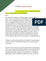 java programming joyce farrell 7th edition solutions manual